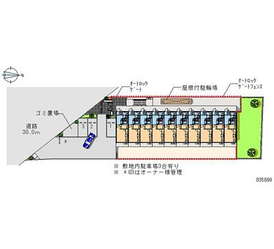 【地図】ウィステリア神田