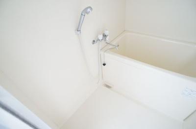 【浴室】サニーコーポ喜連