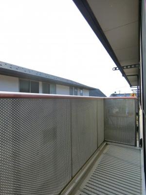 【玄関】ルミエールひえづ
