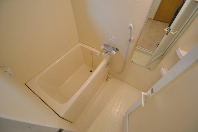 【浴室】サンビルダー王子ウエスト