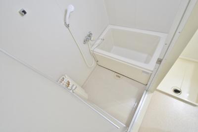 【浴室】麻野ビル