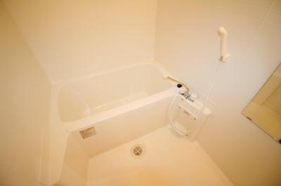 【浴室】アンプルールフェールネサンス
