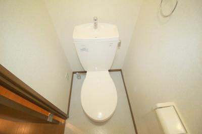 【トイレ】アンプルールフェールネサンス
