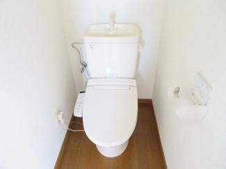 【トイレ】Amigo西