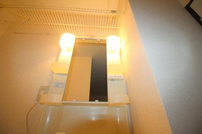 【独立洗面台】ウィンディア上野