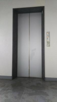 【その他共用部分】OS・SKYマンション甚目寺