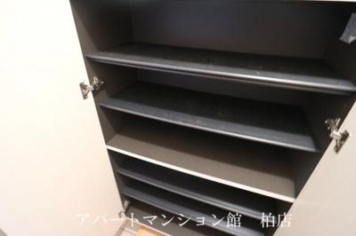 【展望】ピサンリ