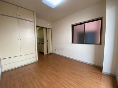 【エントランス】シャインハイム伊藤
