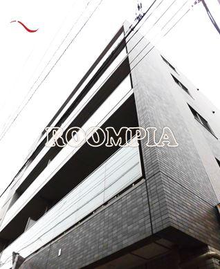 【外観】K-フィネッサ