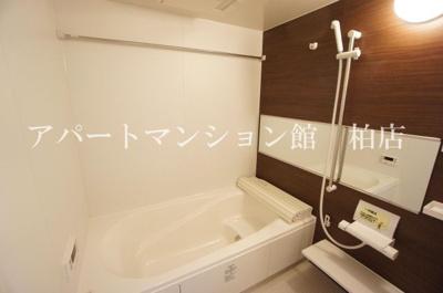 【浴室】Sorte.S.K