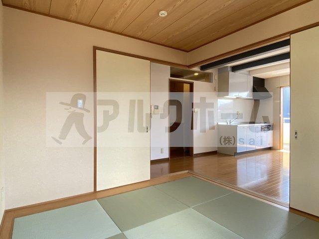 メディオⅡ 独立洗面台