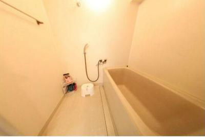【浴室】OS・SKYサンメイト