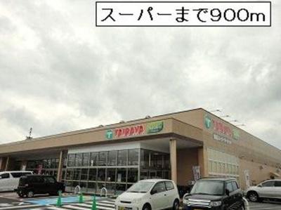 【周辺】MIHOⅠ