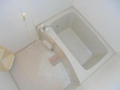 【浴室】ブリリアント・コア