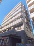 府中市寿町2丁目のマンションの画像