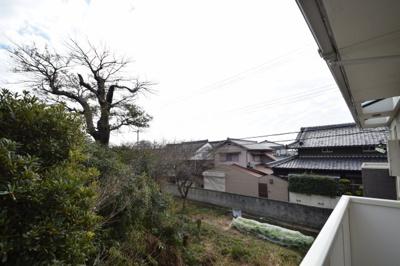 【展望】シェモア (株)Roots