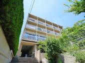 ガーデンハイツ高川の画像
