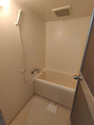 【浴室】メゾン光陽