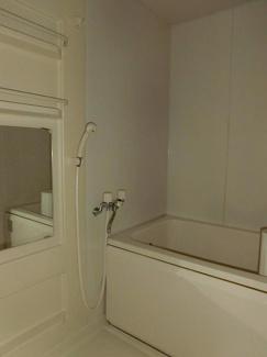 【浴室】フィネスタイセイ