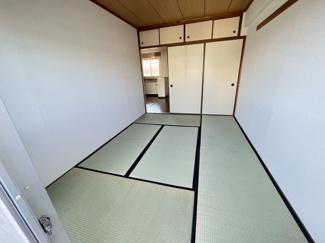 【トイレ】ロイヤルハイツもん