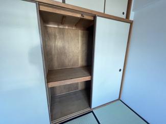 【浴室】ロイヤルハイツもん