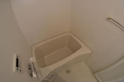 【浴室】竹宏ビル