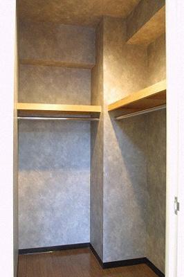 【浴室】ノール山鼻