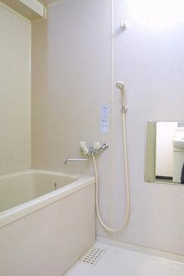 【トイレ】ノール山鼻