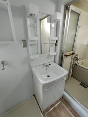 【トイレ】ビレッジハウス日下2号棟
