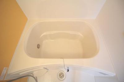 【浴室】ドリーム セリシール