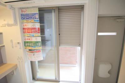 【セキュリティ】ドリーム セリシール