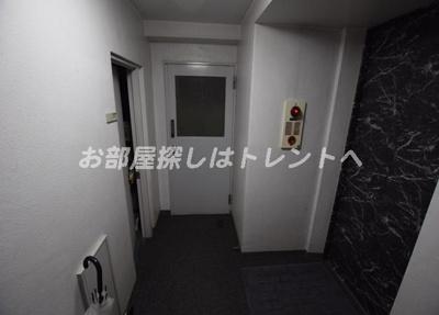 【その他共用部分】昭和ビル
