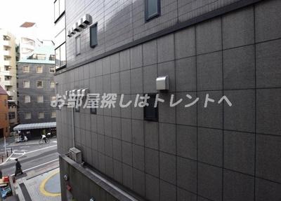 【展望】昭和ビル