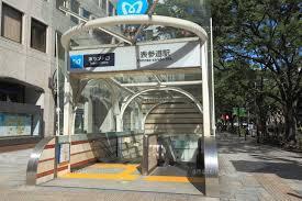 渋谷区渋谷1丁目 マンション 青山セブンハイツ 表参道駅