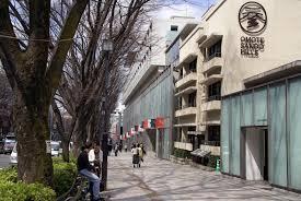 渋谷区渋谷1丁目 マンション 青山セブンハイツ 表参道ヒルズ