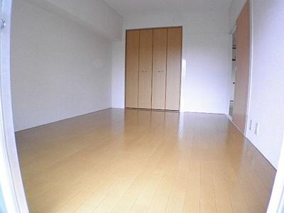 【洋室】西芦屋グリーンハウス