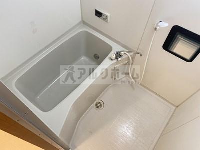 フォールム 寝室