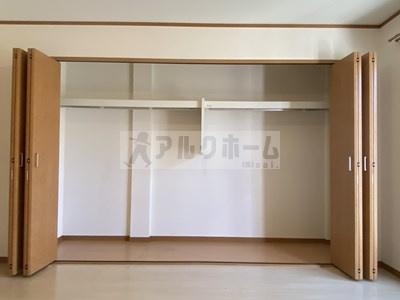 フォールム 浴室