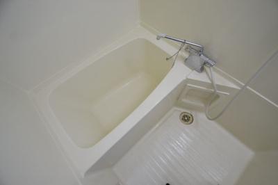 【浴室】石屋川ロイヤルハイツ