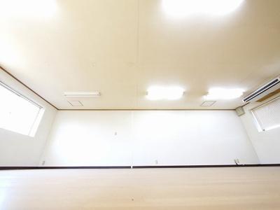 【内装】吉本店舗(加茂町兎並船屋)