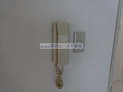 【セキュリティ】サーティ西尾