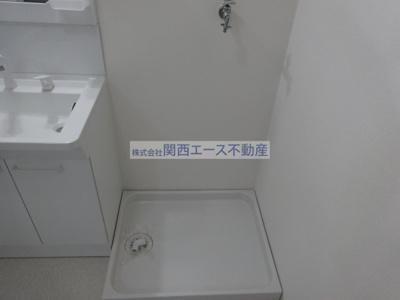 【設備】サーティ西尾