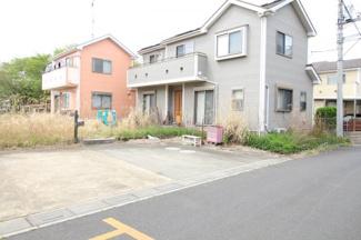 JR川越線「高麗川駅」徒歩14分