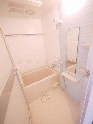 【浴室】サンアエリア
