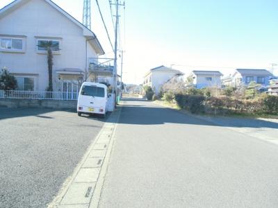 【周辺】岩崎コーポC