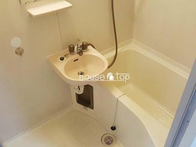 【浴室】KSグランツ