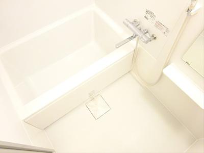 【浴室】レインボー松原