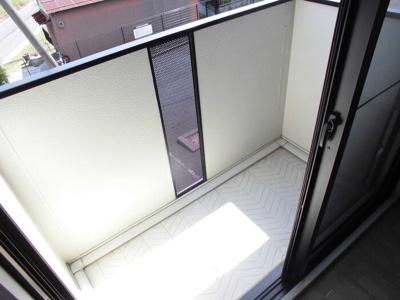 【駐車場】グレースコートファインⅡ