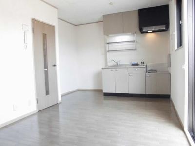 【浴室】グレースコートファインⅡ
