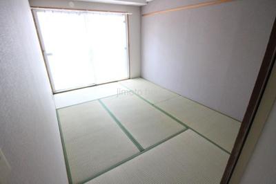 【寝室】Welina626
